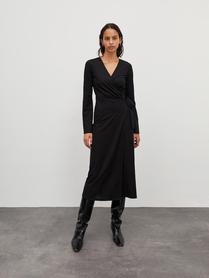 Kleid 'Dorothy'
