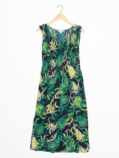 Croft & Barrow Dress in S in Mixed colors, Item view