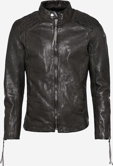tigha Tussenjas 'Nero' in de kleur Zwart, Productweergave