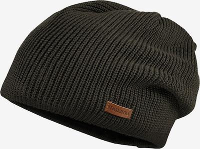 MAXIMO Cepure, krāsa - antracīta, Preces skats