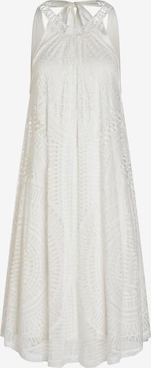 Ana Alcazar Sommerkleid ' Agnis ' in weiß, Produktansicht