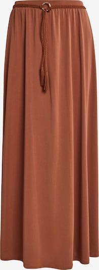 COMMA Rok in de kleur Bruin, Productweergave
