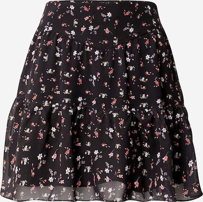 Trendyol Suknja u miks boja / crna, Pregled proizvoda