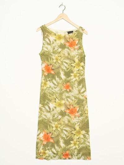 Barisal Kleid in L in schilf, Produktansicht