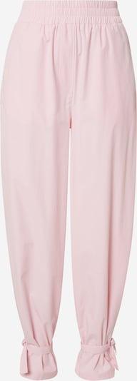 LeGer by Lena Gercke Pants 'Josefina ' in Pink, Item view