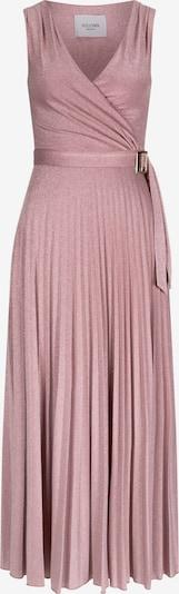 Nicowa Kleid in rosa, Produktansicht