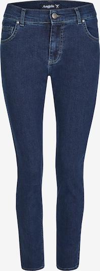 Angels Jeans in indigo, Produktansicht