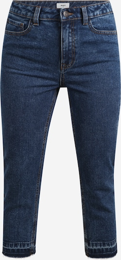 OBJECT (Petite) Jeans 'Connie' in dunkelblau, Produktansicht
