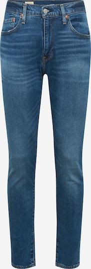 LEVI'S Džíny '512' - modrá džínovina, Produkt