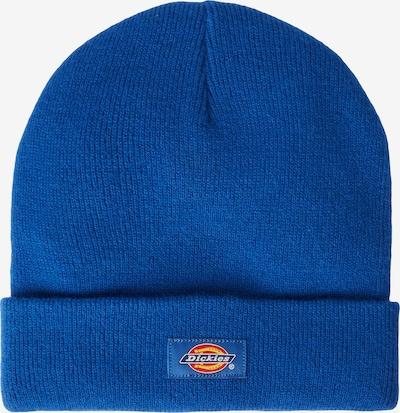 DICKIES Mütze in blau / mischfarben, Produktansicht