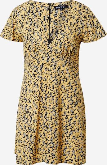 Suknelė 'Elara' iš Motel , spalva - mišrios spalvos, Prekių apžvalga