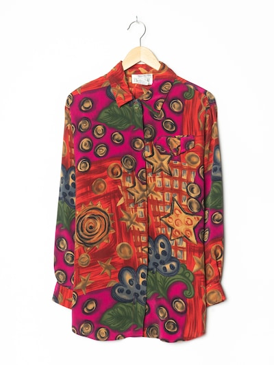Christie & Jill Blouse & Tunic in L-XL in Mixed colors, Item view