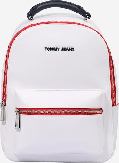 tengerészkék / piros / fehér Tommy Jeans Hátizsák, Termék nézet