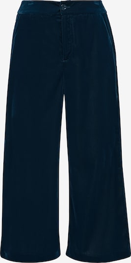 Q/S designed by Trousers in Petrol, Item view