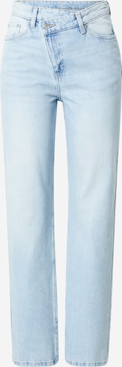 WEEKDAY Jeans 'Avery' in Blue denim, Item view