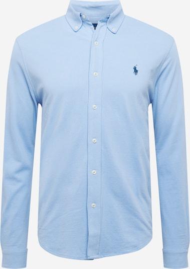 Polo Ralph Lauren Overhemd in de kleur Gemengde kleuren, Productweergave