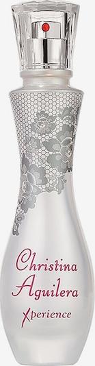 Christina Aguilera Fragrance 'Xperience Eau de Parfum' in Transparent, Item view