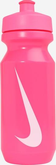 Gertuvė '650 ml' iš NIKE , spalva - rožinė / rožių spalva, Prekių apžvalga
