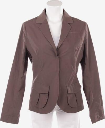 FFC Kostüm in L in khaki, Produktansicht