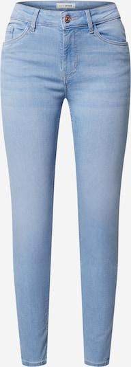 Pimkie Jeans in hellblau, Produktansicht
