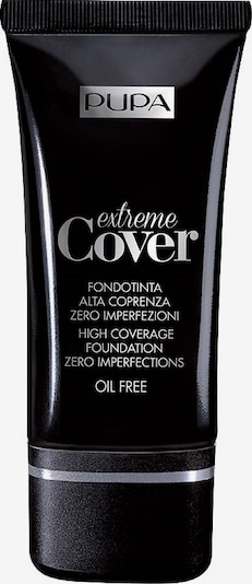 PUPA Milano Foundation 'Extreme Cover' in, Produktansicht