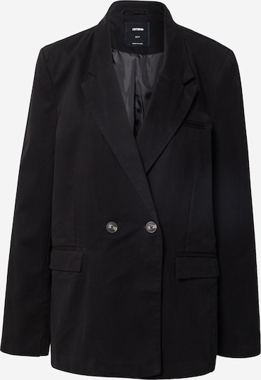 Blazer Cotton On di colore nero, Visualizzazione prodotti