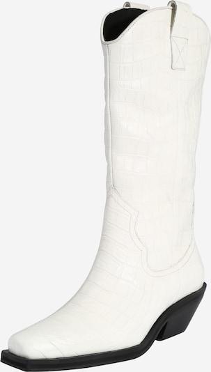 LeGer by Lena Gercke Stiefel 'Elif' in weiß, Produktansicht