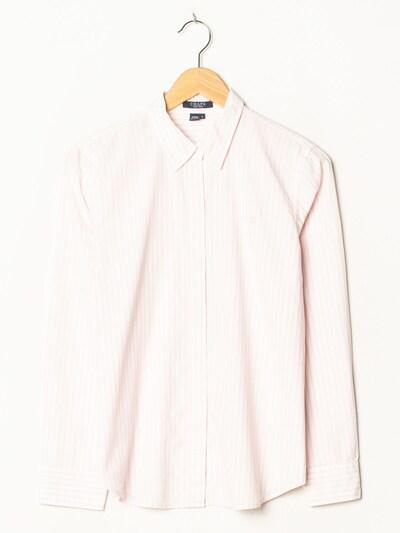 CHAPS Hemd in M in rosé, Produktansicht