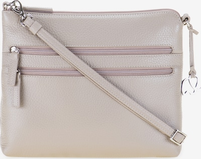 mywalit Crossbody Bag in Sand, Item view