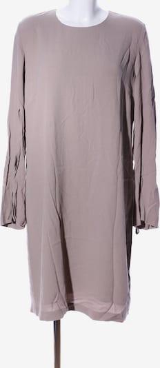 2NDDAY Dress in XL in Light grey, Item view