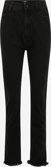 Missguided (Tall) Jeans in Black, Item view