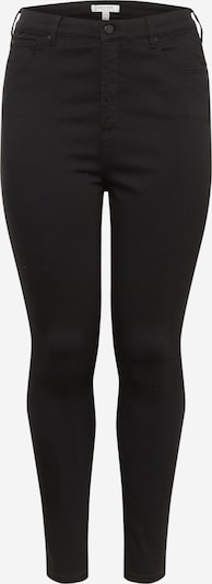 Forever New Bikses 'Bianca' melns, Preces skats