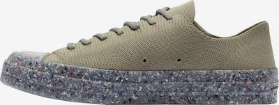 CONVERSE Sneaker in türkis, Produktansicht