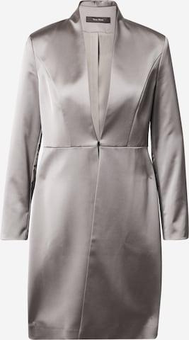 Vera Mont Blazer i grå