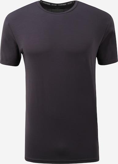 Calvin Klein Underwear Tričko - tmavě šedá, Produkt
