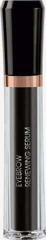 M2 Beauté Eyebrow Renewing Serum in