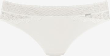 s.Oliver String in White
