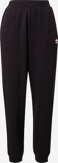 Pantaloni 'Trefoil Essentials' ADIDAS ORIGINALS di colore nero, Visualizzazione prodotti