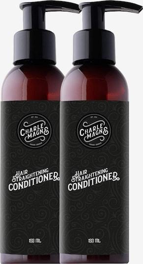 Charlemagne Premium Conditioner in transparent, Produktansicht