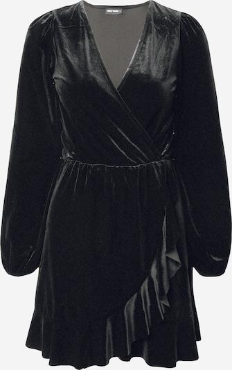 Tally Weijl Jurk in de kleur Zwart, Productweergave