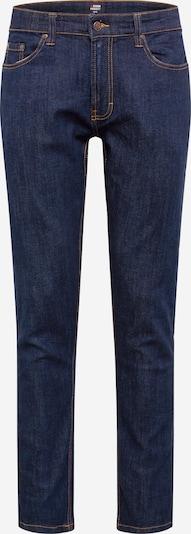 Denim Project Jeansy 'Mr. Red' w kolorze niebieski denimm, Podgląd produktu