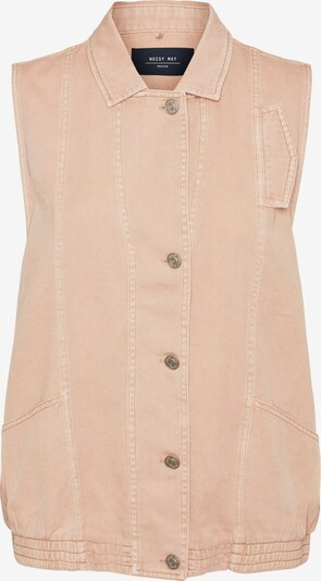 Noisy may Vest 'NMLULU' in Salmon, Item view