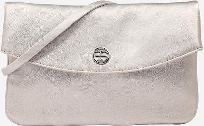 ESPRIT Tasche 'Regina' in silbergrau, Produktansicht