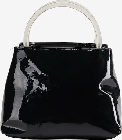 myMo ATHLSR Henkeltasche in schwarz, Produktansicht