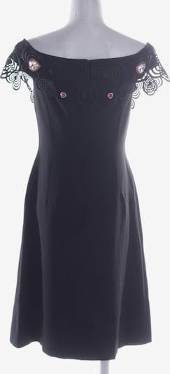 Christopher Kane Dress in M in Black, Item view