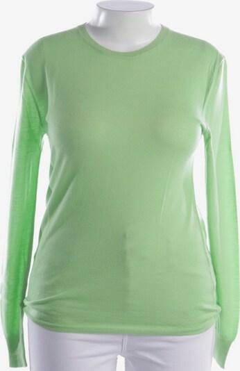 POLO RALPH LAUREN Kaschmirpullover in L in grün, Produktansicht