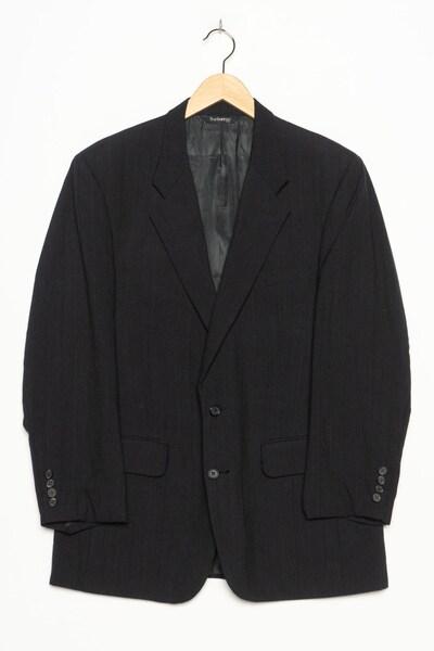 BURBERRY Sakko in XL in nachtblau, Produktansicht