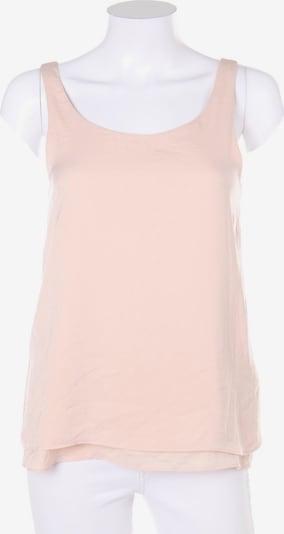 ICHI Top & Shirt in XS in Rose, Item view