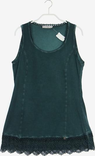 Tredy Top & Shirt in M in Dark green, Item view