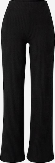 Gina Tricot Trousers 'Kinsley' in Black, Item view